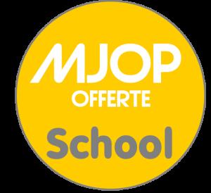 Offerte School