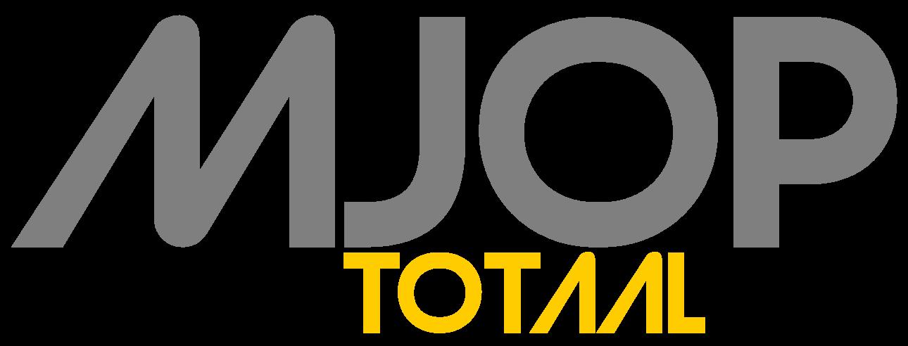 MJOP-Offerte