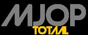 cropped-MJOPtotaal_logo-klein.png